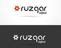 Ruzgar Dijital