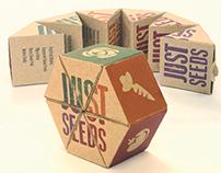 Just Seeds