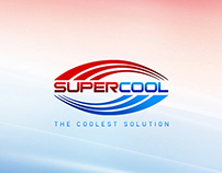 SUPERCOOL SOLUTIONS