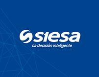 Siesa