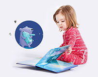 Amazon / diapers.com