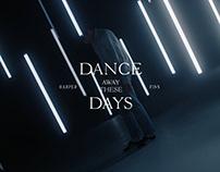 Harper Finn – DATD Music Video