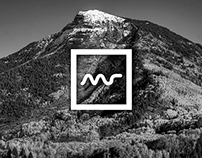 My personal brand | Conceptual Branding