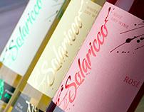 Solaricco Dry Wines