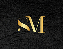 S Mayu - Fashion Brand