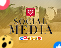 Turkey Furniture Social Media Campaign