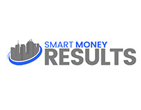 SmartMoney Results Intro