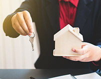 Are Real Estate Agents Still Relevant In The Age Of Tec