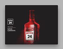 Beefeater 24 Digital Sales Folder