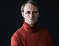 THEATER DER ALTSTADT Portraits