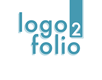 Animated Logofolio | #2