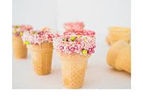 johanie creative / food photography