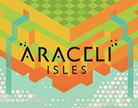 Araceli Isles