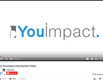 YouImpact Victim Impact Panel Program Intro Video