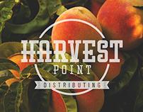 Harvest Point