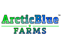 ArcticBlue Farms