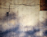 Winter Wires, Barcelona