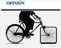 """""""La descivilización"""" (Periódico Ahora Semanal)"""