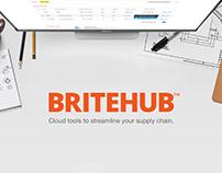 BriteHub Business Model Innovation