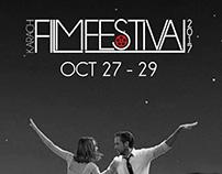 Karachi Film Festival