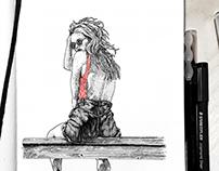 16.10.10-16.10.16 drawing