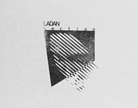 Sublunar Records – Limited Edition