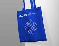 IADAS - Identity Design