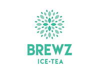 Brewz Ice Tea