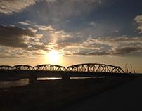 Toyama Bridge