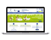EU OSHA Healthy Workplace Campaign