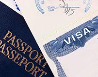 Fast facts about Vietnam Visa