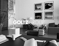 Goltz Group