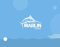Marlin Turismo