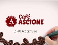 Café Ascione