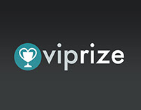 VIPrize.org