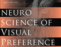 Neuroscience of Visual Preference Decision