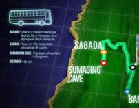 Sagada - Sumaging Cave