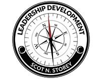 Leadership Development: Scot N. Storey Logo