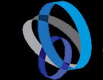 L'Empreinte Québécoise - Branding