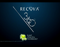 TVC Ad - Recova 360 Video