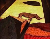 Rhinoceros / Ionesco
