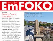 Newsletter EmFOKO #1