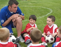 Essential Skills for the Youth Soccer Coach