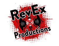 Revolutionary Exchange Productions