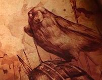 Diablo III - Cinematic