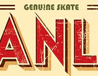 NINECLOUDS X RANI ASSAL | 2015