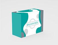 Balkan Box 4