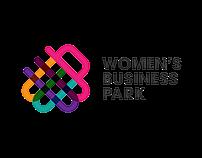 Women's Business Park (WBP)