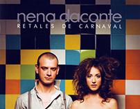 Retales De Carnaval