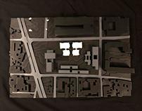 Proyecto Lugar Entrega Final